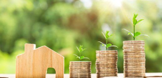 Tout savoir sur l'avis de valeur immobilière !