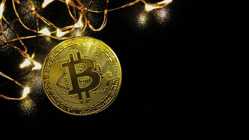 Jusqu'où ira le cours du Bitcoin en 2021 ?