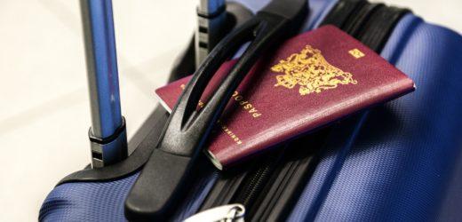 3 façons de faciliter les voyages d'affaires à l'étranger