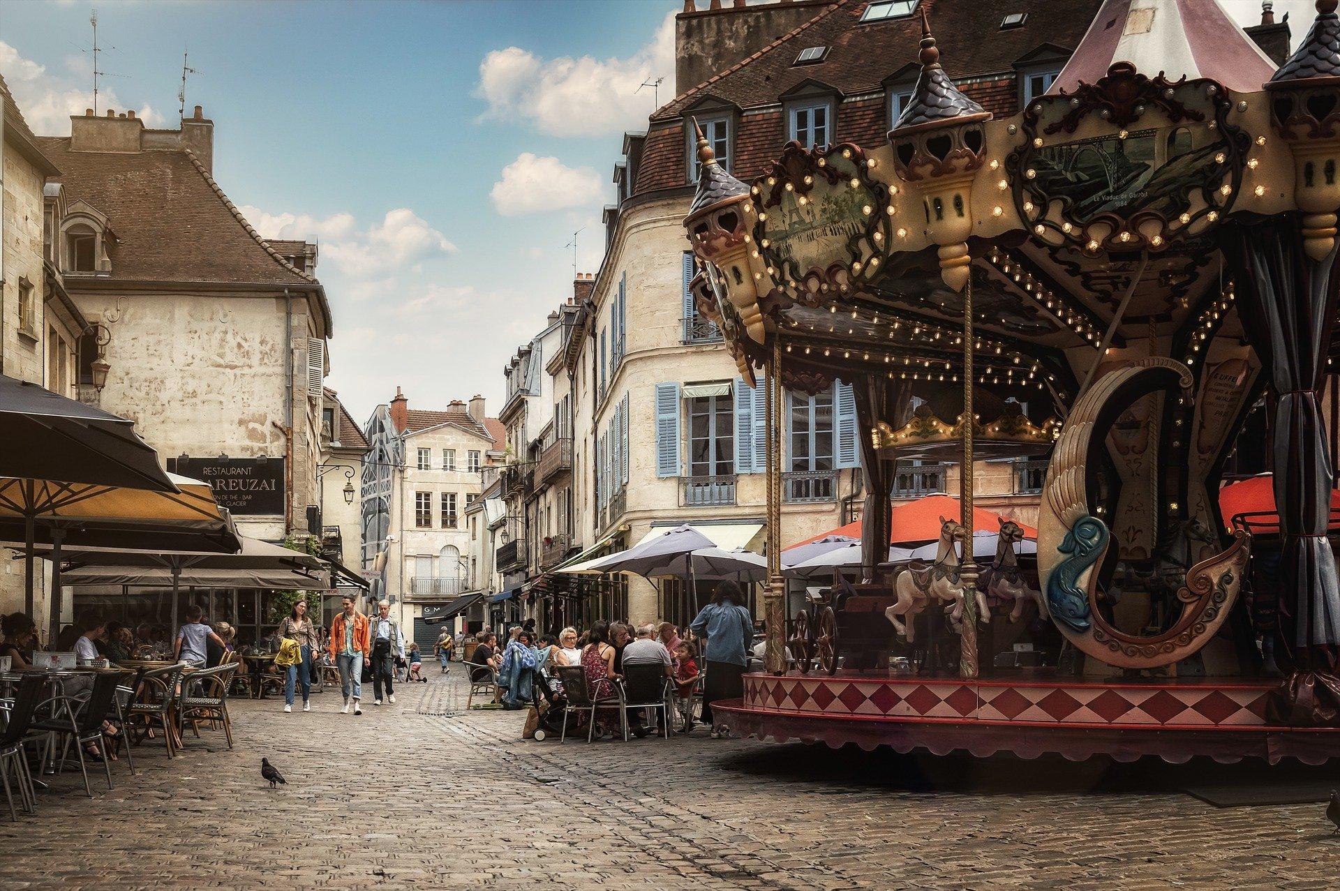 5 conseils pour votre site internet à Dijon