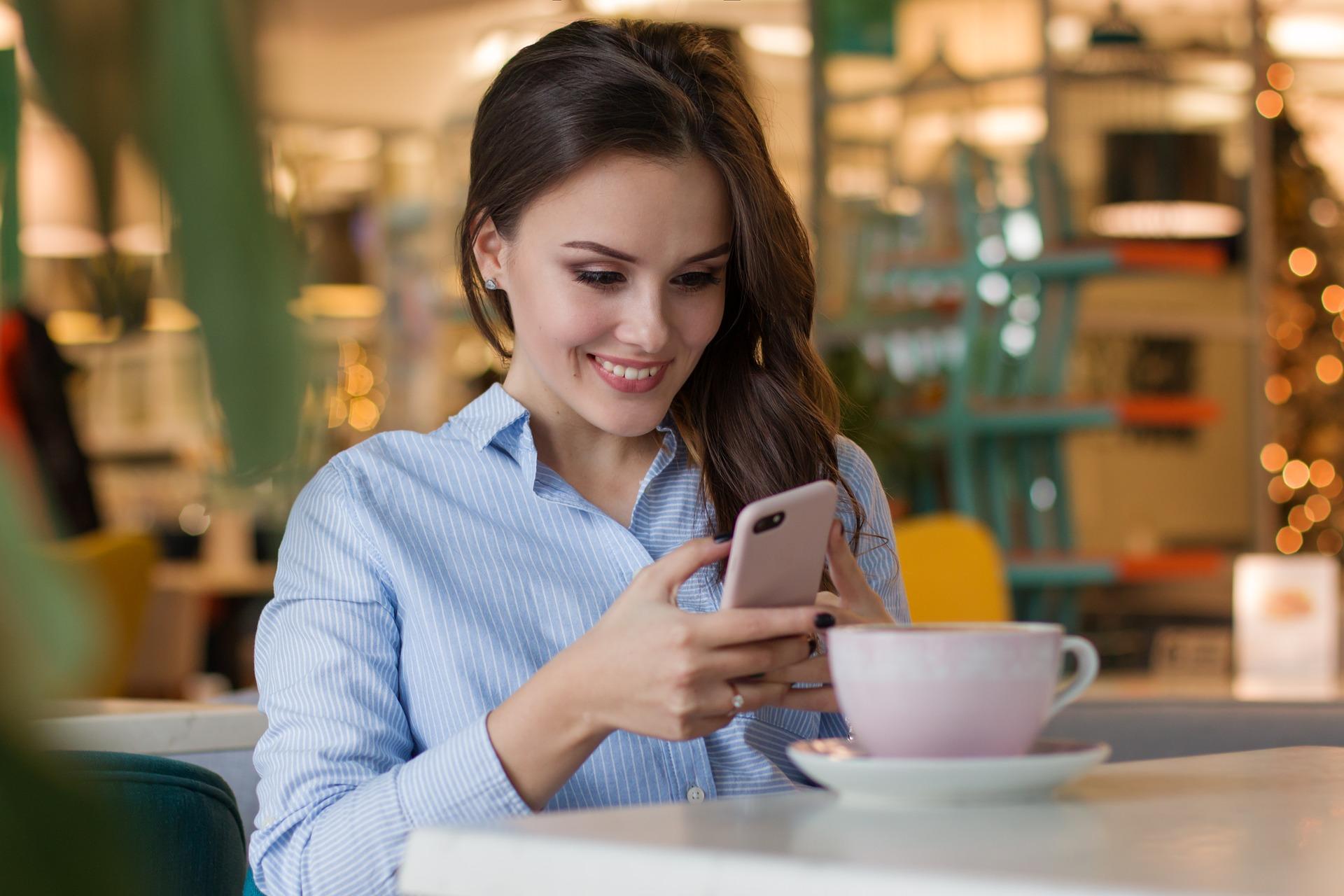 9 meilleurs lanceurs Android : personnalisez votre téléphone en 2021