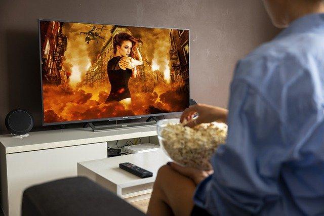 Pourquoi utiliser un service IPTV ?