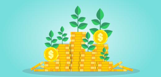 4 meilleurs placements financiers rentables