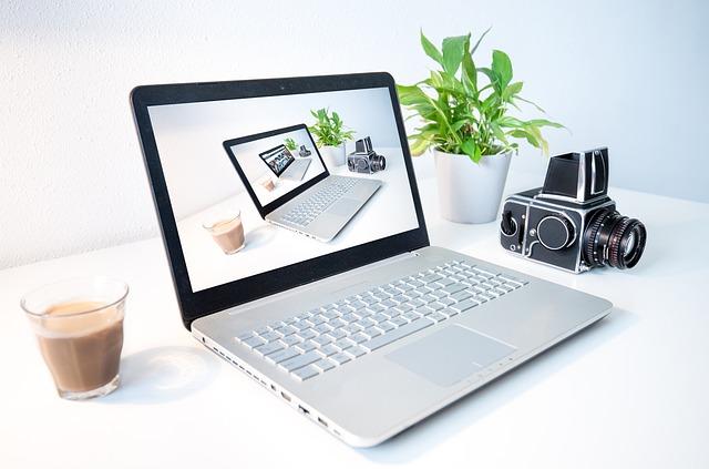 Pourquoi les entreprises portent-elles autant attention à leur image numérique ou e-réputation?