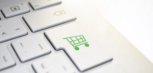 Quelles sont les entreprises en ligne les plus rentables à lancer aujourd'hui ?